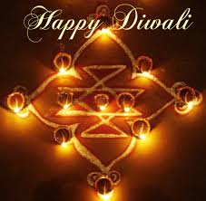 Diwali Pictures free Download