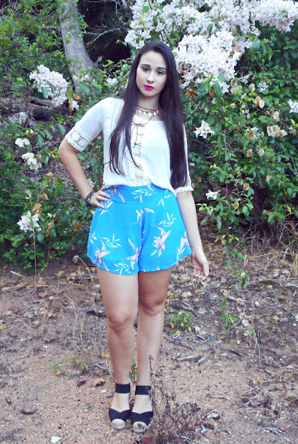 look-short-saia
