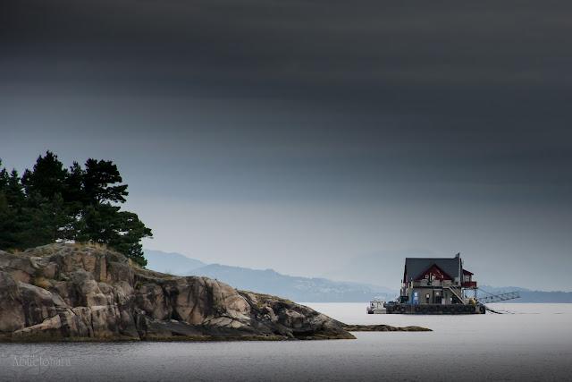 Viajar-fotografia-Noruega