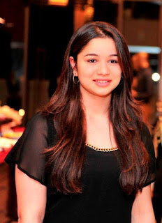 Sara tendulkar age, sachin tendulkar, instagram, facebook, wiki, photo, hot, biography, date of birth, figure, daughter sarah age, hot photos, sachin daughter, himansh kohli, boyfriend, ask fm, images, hot pics, twitter, boobs, images, hot images, facebook profile, xxx, education