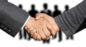Negociaciones Colectivas: ¿Avanzan los trabajadores?