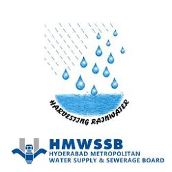 HMWSSB Bill Payment-1