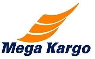 Daftar Alamat Kantor Ekspedisi Mega Cargo Jakarta Alamat Kantor Mega Cargo di Jakarta