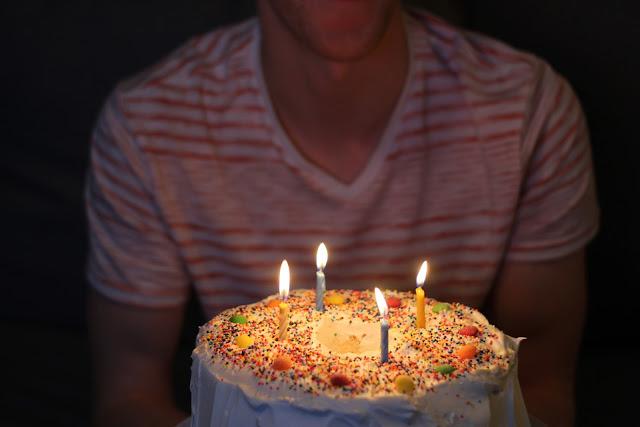życzenia urodzinowe dla siostry