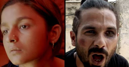 The India Satire: Udta Punjab: Full Story, Movie Preview and more