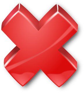 Megatasi Error Kernel Driver Not Installed (RC=-1908) di Virtualbox