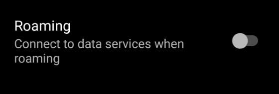cara-mengatasi-mobile-network-not-available-android-data-roaming
