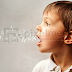 Bukan Semua Speech Delay Itu Autisme
