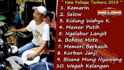 Download Dangdut Koplo Mp3 Terbaru 2019 Nonstop