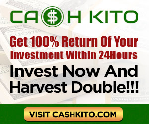 Caskhkito.com – Your Financial Freedom Is Here!