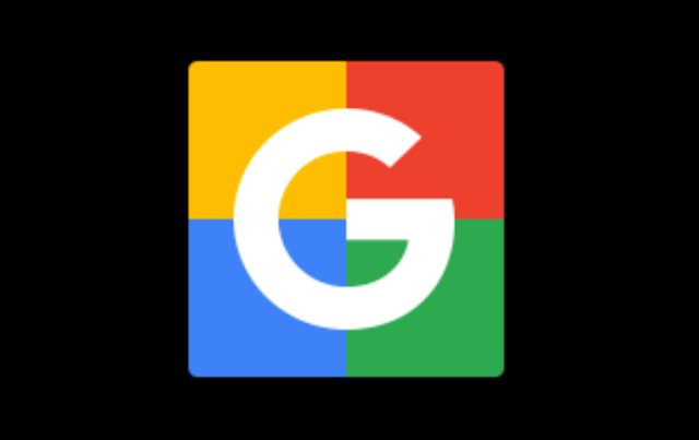 Google App v7.13.28 APK To Download : The app got new Feature for Better Experience