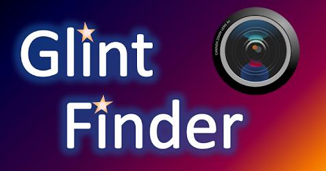 تحميل برنامج finder للاندرويد