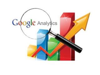 Cara Mendaftar Akun Google Analytics