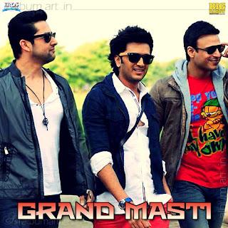 Masti movie song download free mp3 / A toute vitesse film