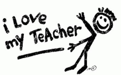 Karakter Guru yang Dicintai Muridnya Menurut Beberapa Penelitian