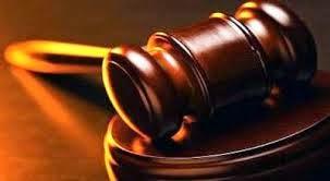 Peran dan Fungsi Advokat dalam Sistem Peradilan Agama