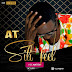 BRAND NEW AUDIO MUSIC | SILI FEEL BY AT | DOWNLOAD/LISTEN