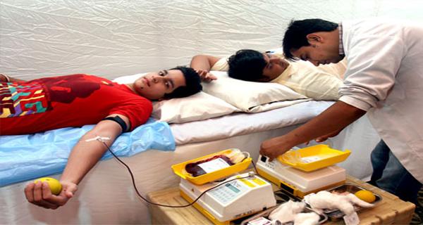 esl scholarship essay editing website us esl home work writers essay on donate blood save lives diamond geo engineering services blood donation camp essays medical checkup