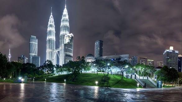 Cara Traveling Murah Ke Malaysia Untuk Backpacker Pemula: Simak Tips ini!