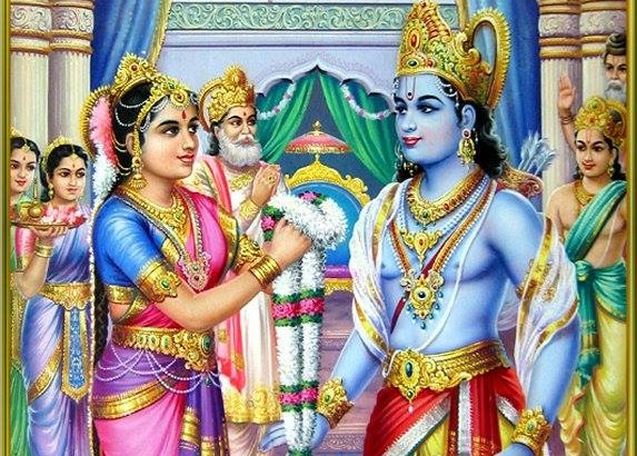 ramanand sagar ramayan photo gallery