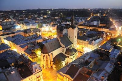 http://www.uamodna.com/articles/ob-ekty-svitovoyi-spadschyny-yunesko-v-ukrayini/