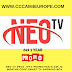 NEO-TV-PRO2-oxy-iptv-promotion-H-265-12-months-code-Smart-TV-android-box   24$ ONLY