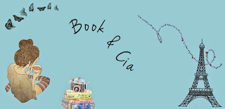 Book e Cia