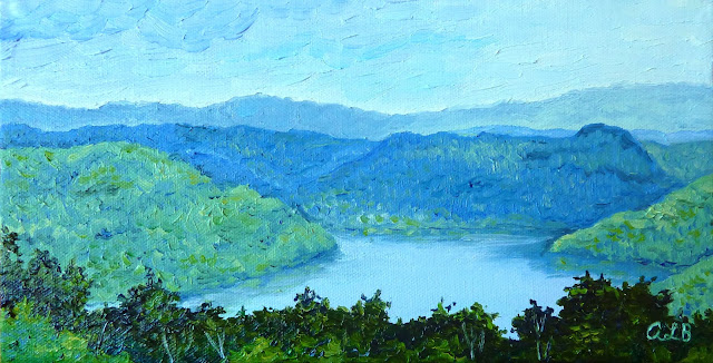 https://www.etsy.com/listing/180447243/allegheny-mountains-painting-original?ref=shop_home_active_21
