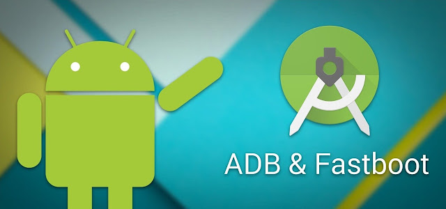 adb-and-fastboot