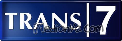 Trans7 Streaming 2013