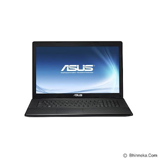 Asus X454Y Drivers Download