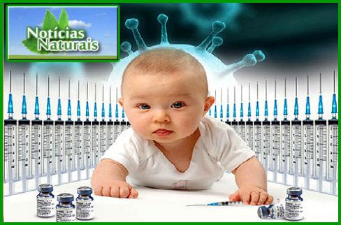 [Imagem: DNA-Humano-em-Vacinas-A-Rela%25C3%25A7%2...utismo.jpg]