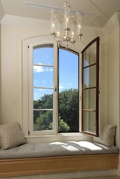 peonies and orange blossoms french windows. Black Bedroom Furniture Sets. Home Design Ideas