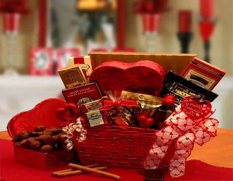 Valentine Day Special Offers Make Your Valentine S Day Special By