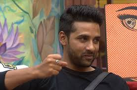 Puneesh Sharma Family Wife Son Daughter Father Mother Age Height Biography Profile Wedding Photos