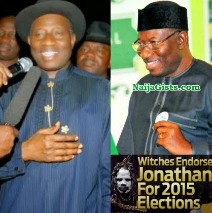 witches endorse jonathan