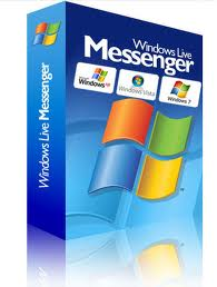 MSN Live Messenger Free Download Full Version
