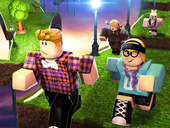Roblox Apk Mod for Android Updated Terbaru v2.361.254464