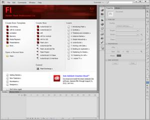 Cs6 windows 10 free download adobe full flash for version