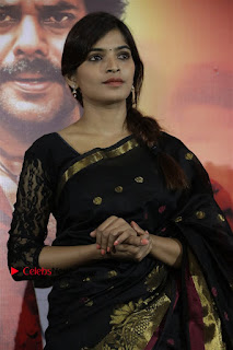 Enkitta Mothathe Press Meet Stills  0002.jpg
