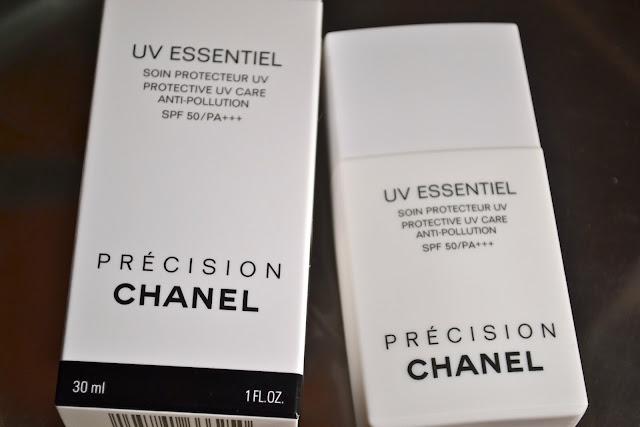 Chanel_précision_01