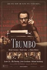 trumbo,好萊塢的黑名單,荷里活黑名單,特朗勃