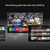 Làm thế nào để xem được nội dung Truyền hình theo yêu cầu VTVcab ON khi sử dụng mạng 3G?