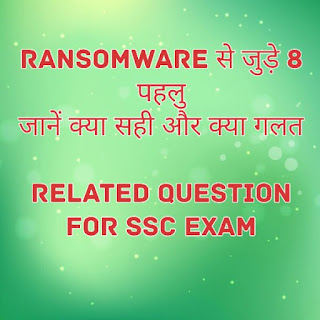 Go question ransomware