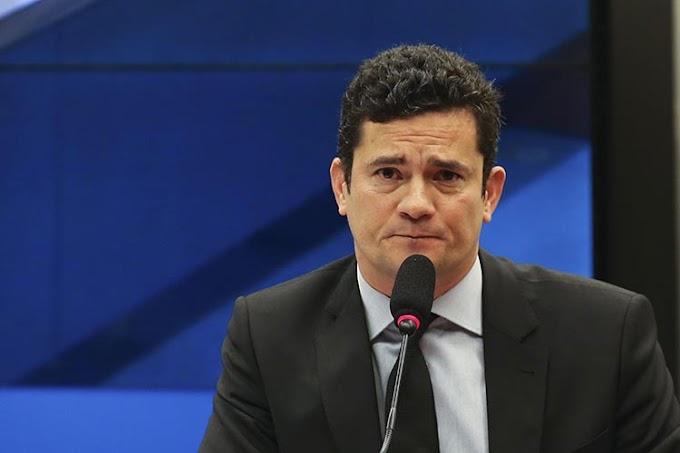 Saiba o que pode acontecer no julgamento do recurso de Lula no TRF-4