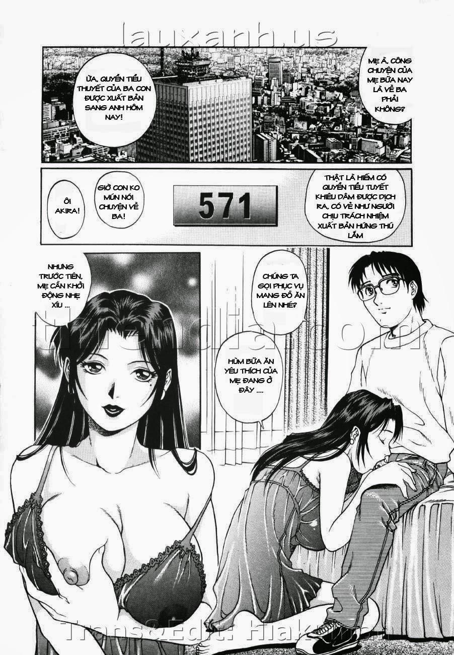 Hình ảnh hentailxers.blogspot.com0053 in Chuyện tình tay ba [NTR] [BDSM]