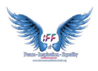 Pesan Perdamaian