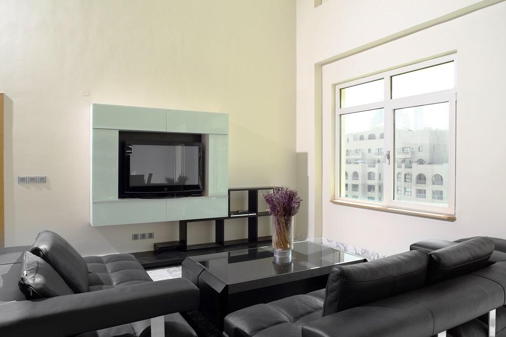 mirror-tv