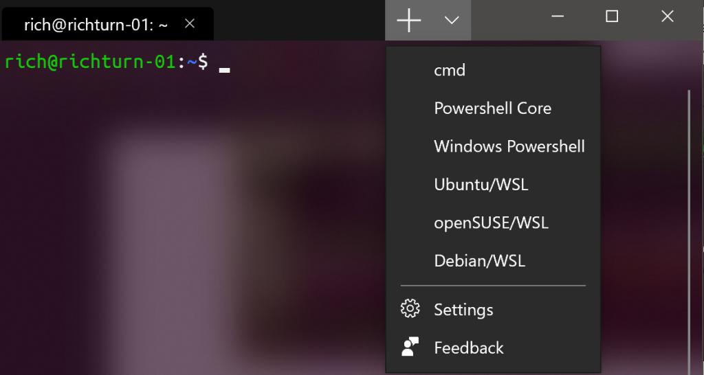 WSL-2-Kernel-Linux-Windows-10