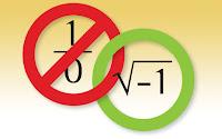 دروس الأعداد المركبة: مجموعات النقط 561051646.jpg